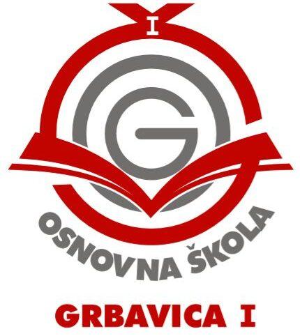 """OŠ""""Grbavica I"""""""