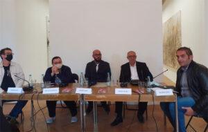 Nova pitanja romske zajednice u Bosni i Hercegovini